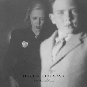 hidden-highways
