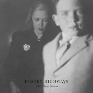 hidden-highways