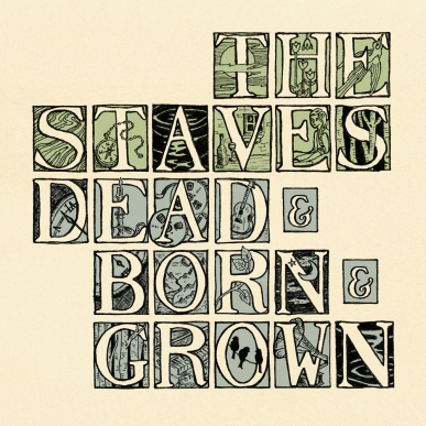 the staves_final cover1000i