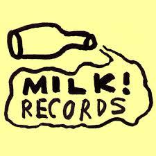 milk! records