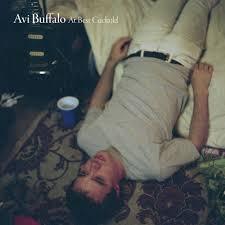 Avi Buffalo 4