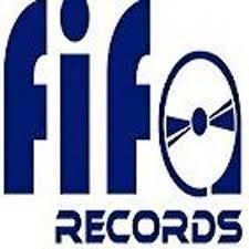FIFA Picture