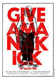 GAMAK poster 2
